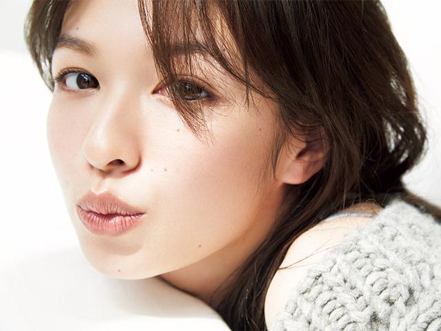 人気美容家、神崎恵さんが語るアンチエイジングとは?