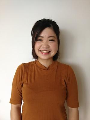 美的クラブ 渡辺智子さん