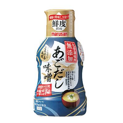 乾燥肌やくすみにおすすめ味噌汁パワー