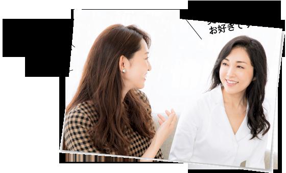 美容皮膚科医に聞く「口唇炎」ってどんな症状?