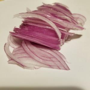 低カロリーで食物繊維豊富なひじきのサラダ