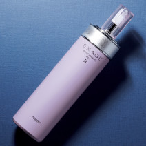 美容賢者が選ぶ乳液ランキング1位!アルビオン|エクサージュ モイスト アドバンス ミルク II