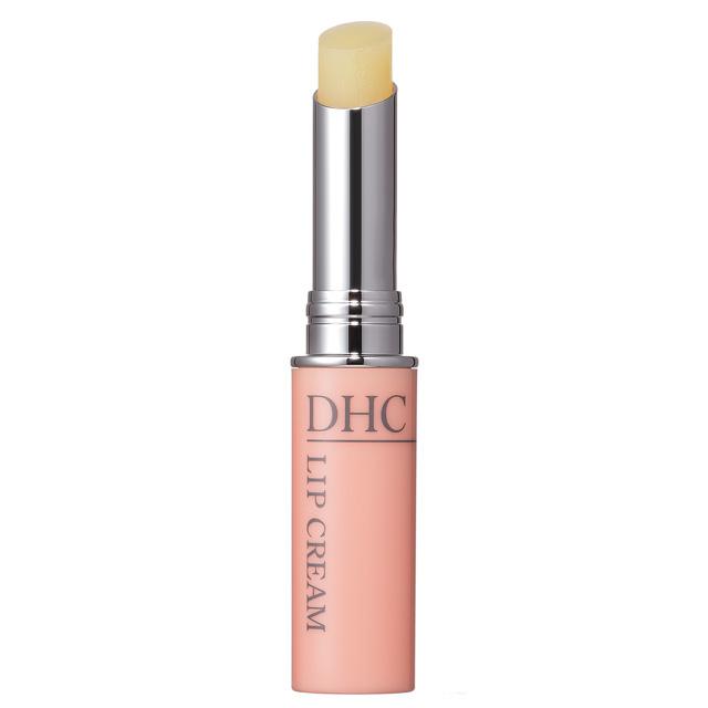 DHC|薬用リップクリーム
