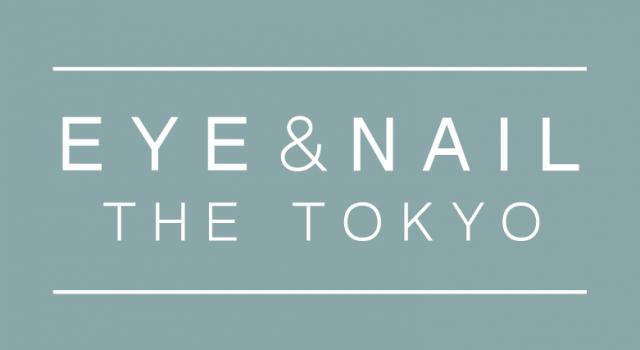 eyenail_sub_logo