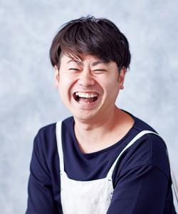 """芽キャベツは""""ビタミンC爆弾""""!"""