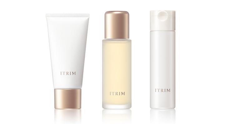 ritrim_product_bc