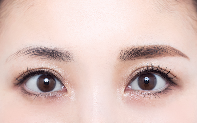 眉毛のプロが教える美眉の作り方