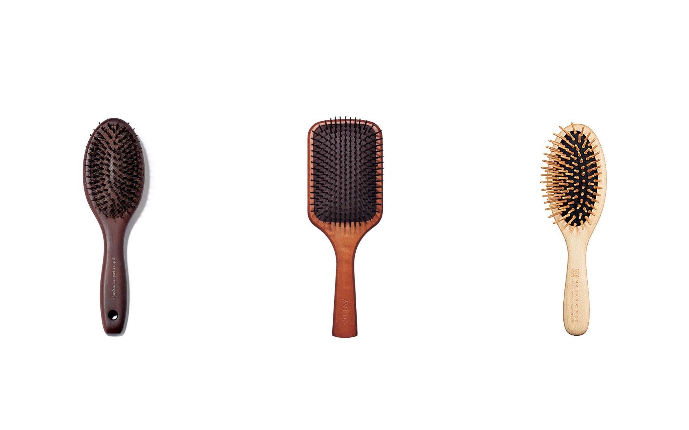 ヘアブラシ 奇跡 の 美容師が教えるヘアブラシおすすめ11選|ツヤ髪を叶える人気ランキング