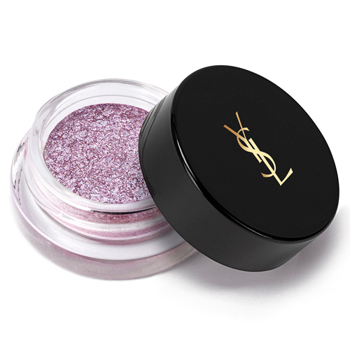ysl_couture_hologram_powder