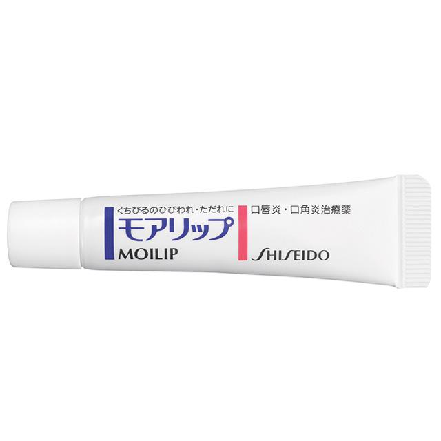 田中マヤさんのプルプル美唇をかなえる愛用コスメ