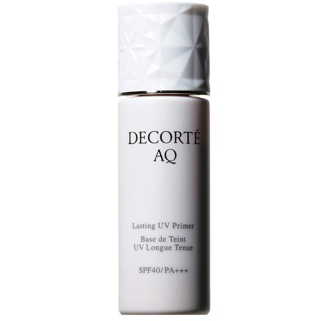 コスメデコルテ AQ ラスティング UVプライマー 30ml|7,000