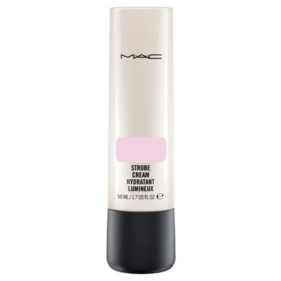 M・A・C(MAC) ストロボクリーム ピンクライト