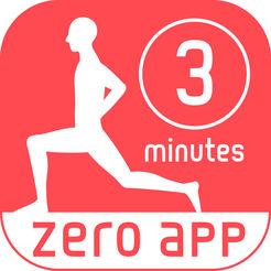 運動系おすすめダイエットアプリ