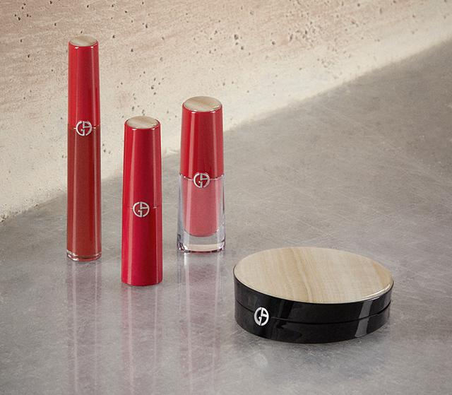 ga-ss19-ginza-capsule-accessori1701ri