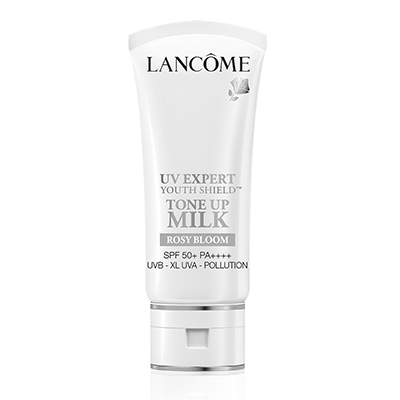 lancome-inter-18-uv-expert-tube-tone-up-rosy-30ml-bd
