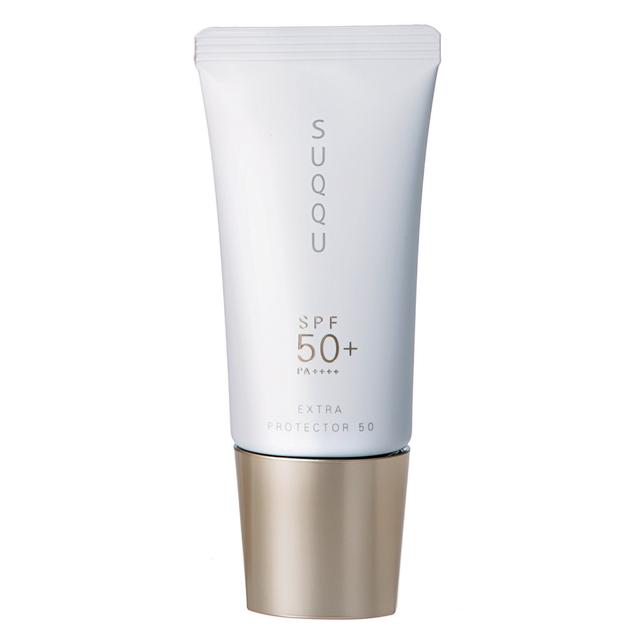 SUQQU(スック)|エクストラ プロテクター 50