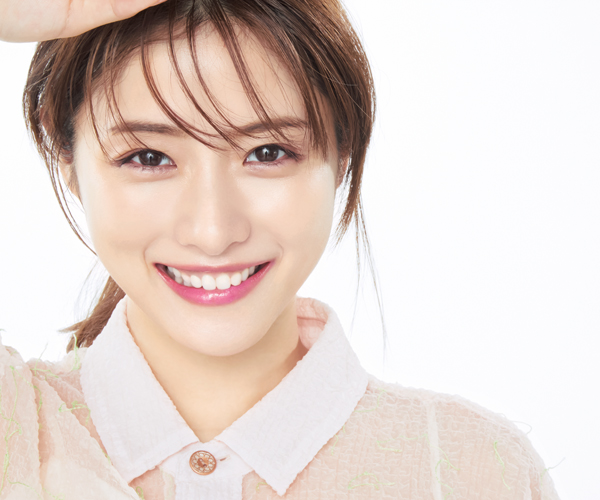 201905gishiharasatomi1