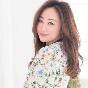 【18周年大感謝プレゼント】BITEKI「美容塾」、本日受付スタート!