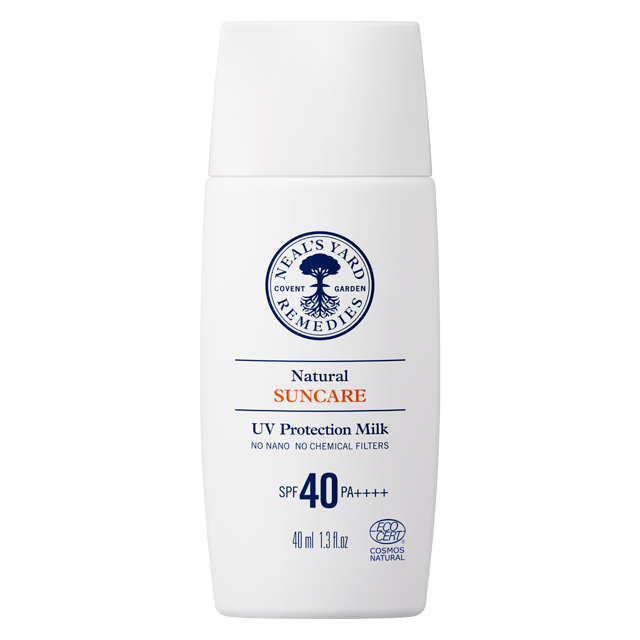 nyr_naturaluv_protection_milk_%e9%80%8f%e9%81%8e