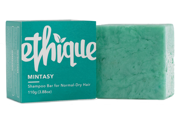 ethique-hair-range-mintasy_shampoo-for-damaged-hair