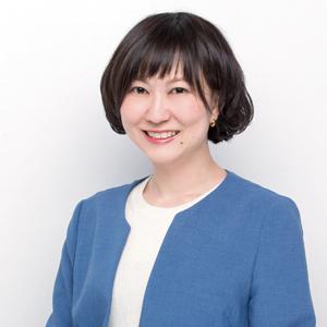 201905gbihakukeshosui1-3