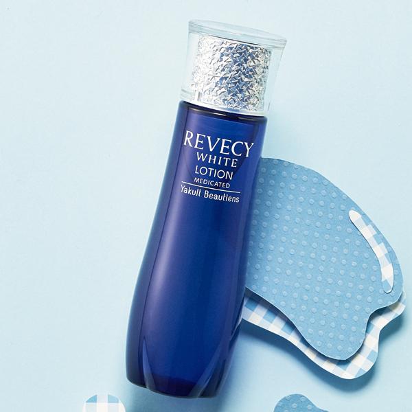 注目!美白肌へと導いてくれる優秀化粧水3選