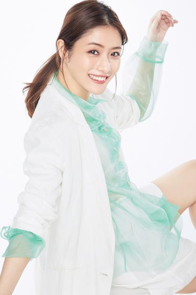 201905gishiharasatomikd_20190130biteki00861_2