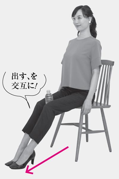 201905gptankojiri4
