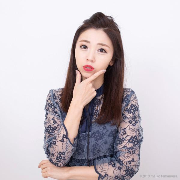 オルチャンってどういう意味?第三次韓国ブームの今、真似したいオルチャンメイクって?