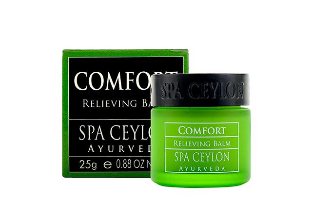 comfort-relieving-balm-25gr%e7%99%bd%e8%83%8c