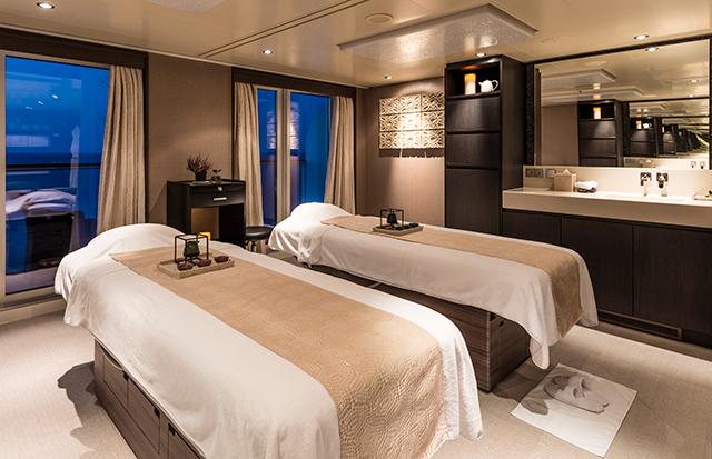 crystal-life_spa_treatment-room_double_s