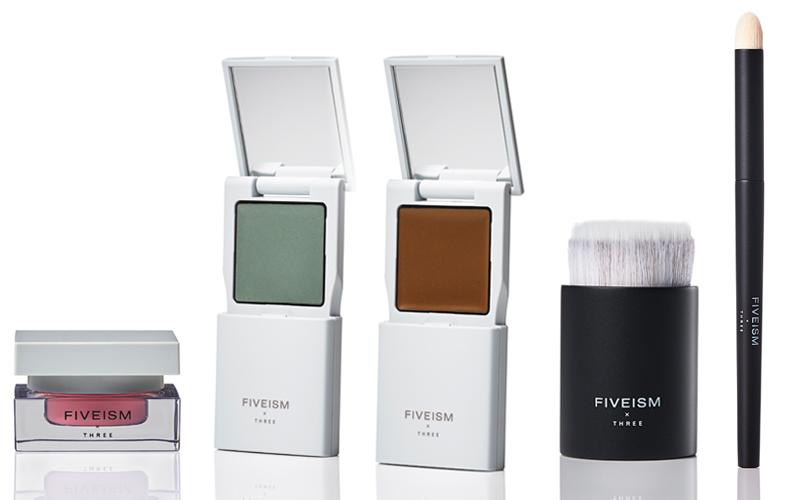 fiveism02