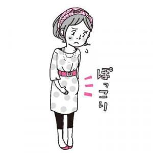 女医が解説!30、40代から太りやすく、やせにくくなる理由とは…?