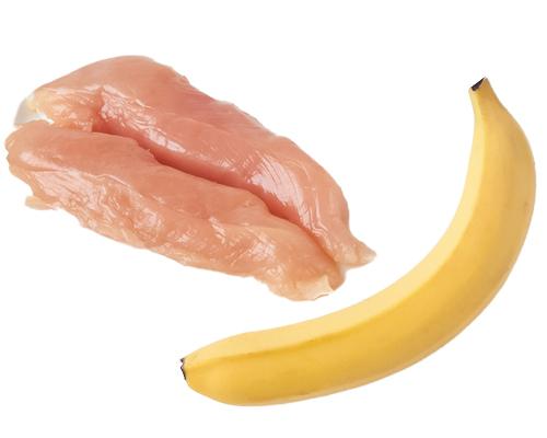 美肌効果の高い栄養素の組み合わせ