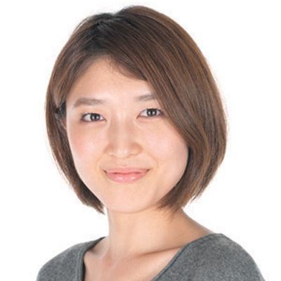 201906g93nozawa5
