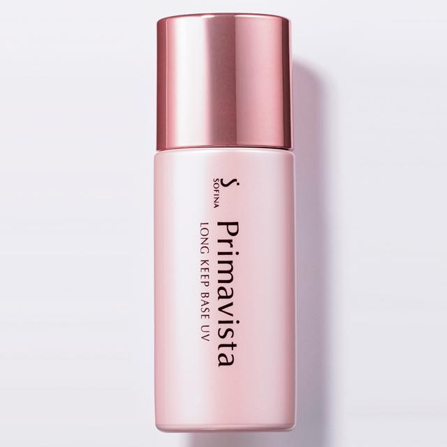 ソフィーナ プリマヴィスタ|皮脂くずれ防止化粧下地