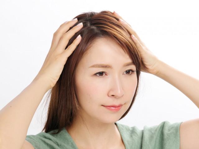 毛穴詰まりゼロのふんわりとした髪をキープするシャンプーの極意