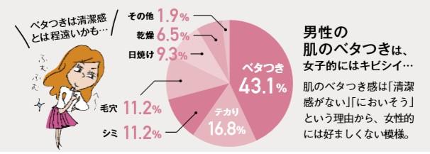 %e3%82%bf%e3%82%a4%e3%83%88%e3%83%absfrth%e3%81%aa%e3%81%97