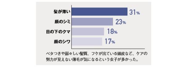 %e3%82%bf%e3%82%a4%e3%83%88htrs%e3%83%ab%e3%81%aa%e3%81%97