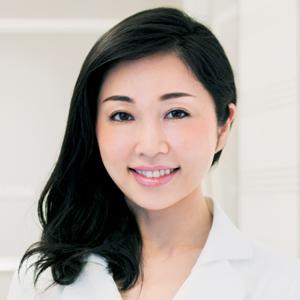 女医が勧める美肌サプリメント