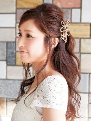 hair_s4_03_01
