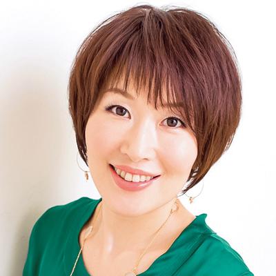 kobayashihiromi