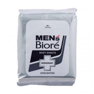 mensbiore