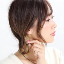 midium_hair