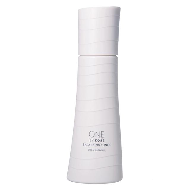 【第3位】ONE BY KOSE│バランシング チューナー[医薬部外品]
