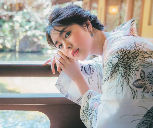 201907gyukatashiro1