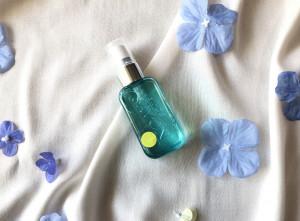 夏場もイイ香り♪爽やかな香りを纏えるアイテム