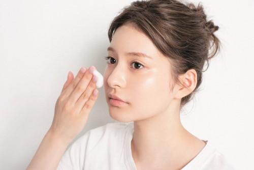 酵素洗顔パウダーお手入れのポイント