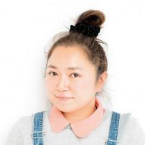 美容プロが選ぶ1位!ポーラ(POLA)|ホワイトショット RXS[医薬部外品]