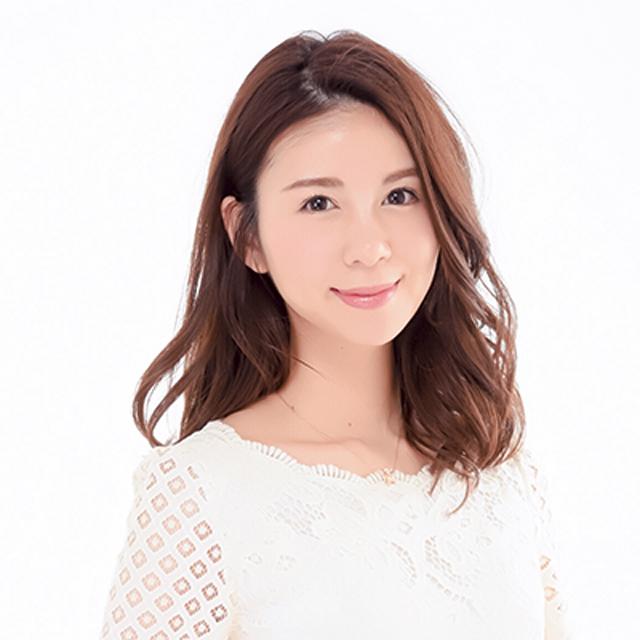 hirabayasihito